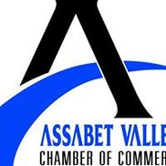 Assabet Valley Chamber Commerce, Hudson MA