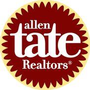 Allen Tate Realtors, Mooresville NC