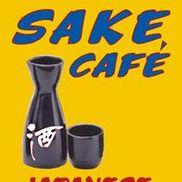 Sake Cafe, Pensacola FL