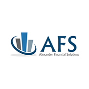 Alexander Financial Solutions, Freehold NJ