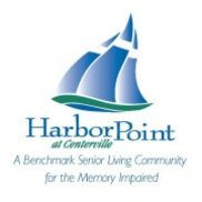 Harbor Point at Centerville, Centerville MA