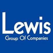 Lewis Group Of Companies, Upland CA