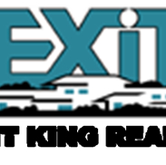 Exit King Realty: Bridget Ford, Venice FL