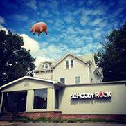 School of Rock Roslyn, Roslyn Heights NY