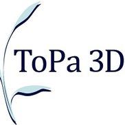 ToPa 3D, Beaverton OR