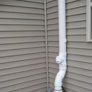 Great Lakes Radon Testing and Mitigation LLC, Green Bay WI