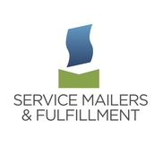 Service Mailers & Fulfillment, Los Angeles CA