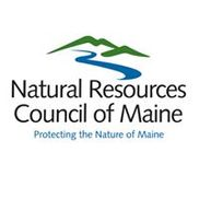 Natural Resources Council of Maine, Augusta ME