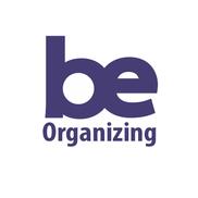 Be Organizing, San Diego CA