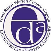 Front Royal Warren County Economic Development Authority, Front Royal VA