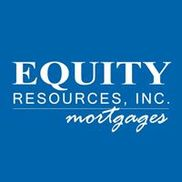 Equity Resources, Newark OH