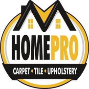 HomePro Carpet, Tile And Upholstery. Fort Collins CO