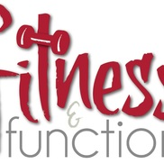 Fitness & Function LLC, Portland OR