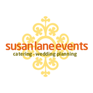 Susan Lane Events, Sudbury MA