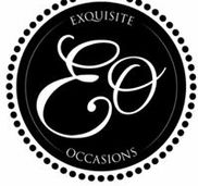 Exquisite Occasions- Wedding and event planners/Florist, North York ON