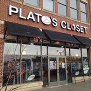 Platos Closet Frederick MD