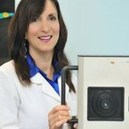 Advanced Medical Thermography, Sherman Oaks CA
