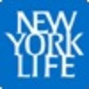 Marc Sigmon, Agent with New York Life, San Diego CA