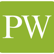 Pacwest Restoration, Tigard OR