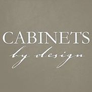 Cabinets By Design New Orleans La Alignable