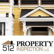 512 Property Inspection LLC, Austin TX