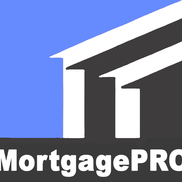 MortgagePRO Ltd., Calgary AB