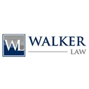 Walker Law, PC., San Diego CA