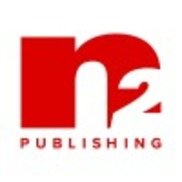 N2 Publishing, Sarasota FL