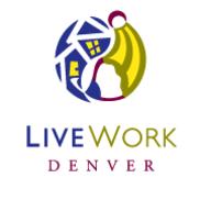 Live Work Denver, Denver CO