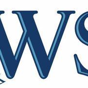 Web WSI Business | Digital Marketing | , calgary AB