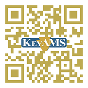 KeyAMS - Keystone Advanced Markets Solutions, Bala Cynwyd PA