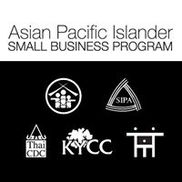 Asian Pacific Islander Small Business Program (APISBP), Los Angeles CA