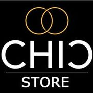 The CHIC Store, Toronto ON