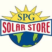 SPG Solar Store/ Smith Power Group Inc., Williamstown NJ