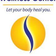 David Yoder Wellness Center, Encinitas CA