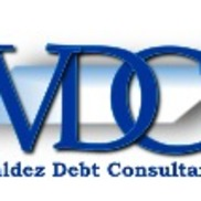 VDC Valdez Debt Consultant, Palm Bay FL