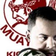 Garcia Muay Thai Gym, Roslyn NY