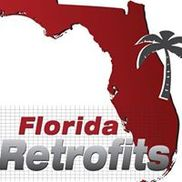 Florida Retrofits Inc., Palm Bay FL