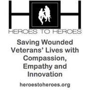 Heroes to Heroes Foundation, Fort Lee NJ