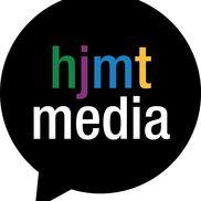HJMT Public Relations, Long Beach NY