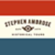 Stephen Ambrose Historical Tours, New Orleans LA