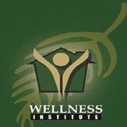Wellness Institute, Dallas TX