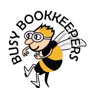 Busy Bookkeepers LLC, Midland MI