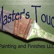 Master's Touch Painting and Finishes LLC, Middleburg FL