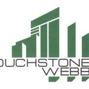 Touchstone Webb Realty Co., West Palm Beach FL