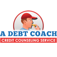 A Debt Coach Credit Counseling Service, Florence KY