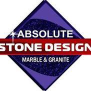 Absolute Stone Design, Portsmouth VA