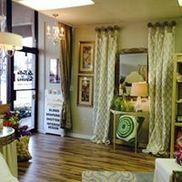 La Bella Interiors, Venice FL
