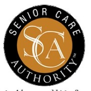 Senior Care Authority, Carlsbad CA