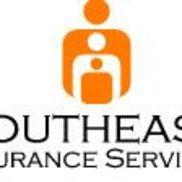 Southeast Insurance Services, Wellington FL